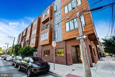 1247 E Columbia Avenue UNIT 20, Philadelphia, PA 19125 - #: PAPH2004332