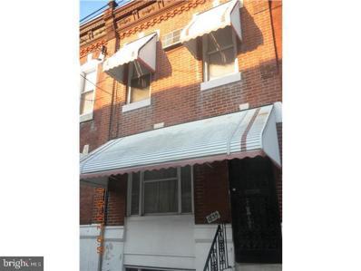 1835 Dudley Street, Philadelphia, PA 19145 - #: PAPH2004374