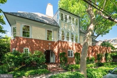3601 Baring Street, Philadelphia, PA 19104 - #: PAPH2004420