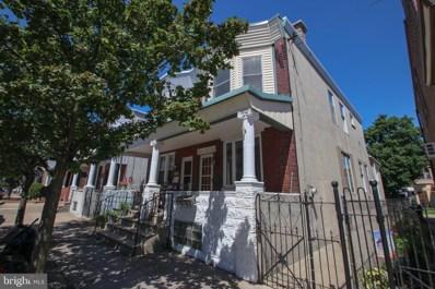 3358 Almond Street, Philadelphia, PA 19134 - #: PAPH2004466