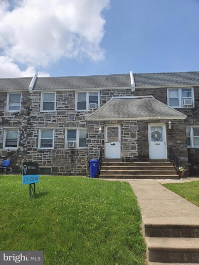 3006 Tyson Avenue, Philadelphia, PA 19149 - #: PAPH2004588