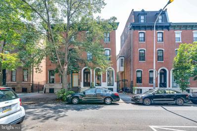 2022 Green Street UNIT 1, Philadelphia, PA 19130 - #: PAPH2004594