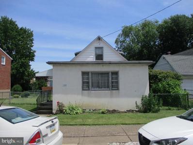 7749 Watson Street, Philadelphia, PA 19111 - MLS#: PAPH2004628