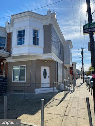 276 W Sheldon Street, Philadelphia, PA 19120 - #: PAPH2004646
