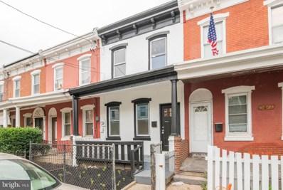 5015 Portico Street, Philadelphia, PA 19144 - #: PAPH2004656