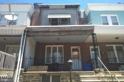 4041 Creston Street, Philadelphia, PA 19135 - #: PAPH2004682