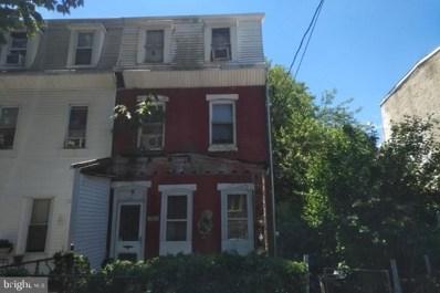 1922 Harrison Street, Philadelphia, PA 19124 - #: PAPH2004686