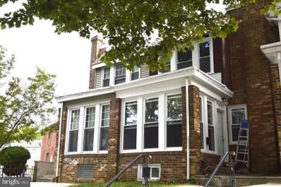336 E Clarkson Avenue, Philadelphia, PA 19120 - #: PAPH2004706