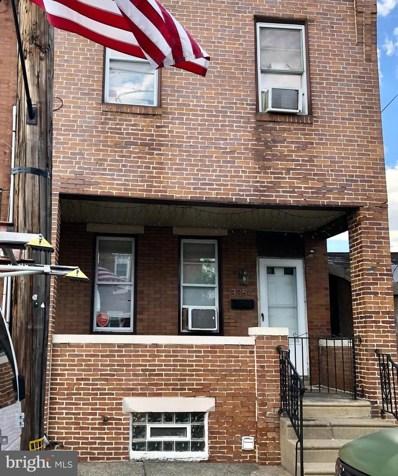3354 Edgemont Street, Philadelphia, PA 19134 - #: PAPH2004744