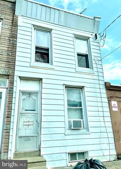 3003 Cedar Street, Philadelphia, PA 19134 - #: PAPH2004758