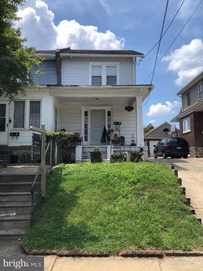 1826 Fuller Street, Philadelphia, PA 19152 - #: PAPH2004824