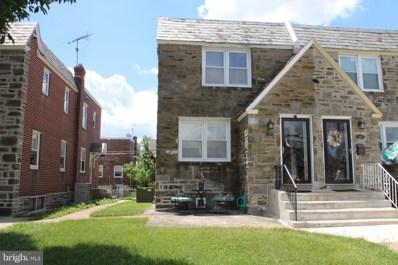 1106 Knorr Street, Philadelphia, PA 19111 - #: PAPH2004840