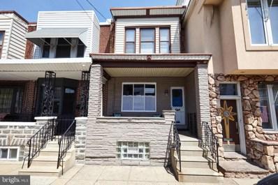 3338 Almond Street, Philadelphia, PA 19134 - #: PAPH2004908