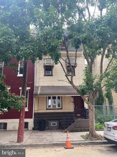 2117 N Franklin Street, Philadelphia, PA 19122 - #: PAPH2004932
