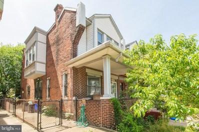 4924 Warrington Avenue, Philadelphia, PA 19143 - #: PAPH2004964