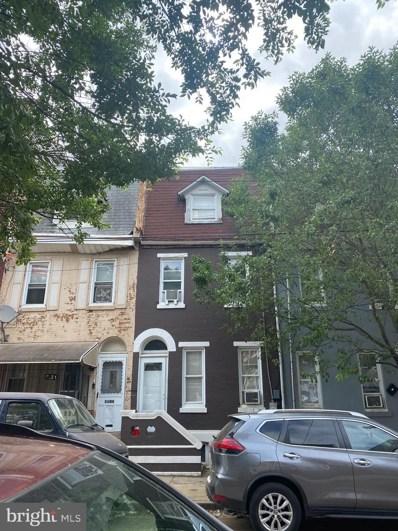 2127 N Franklin Street, Philadelphia, PA 19122 - #: PAPH2004990