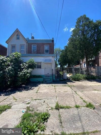 4526 N Front Street, Philadelphia, PA 19140 - #: PAPH2005042