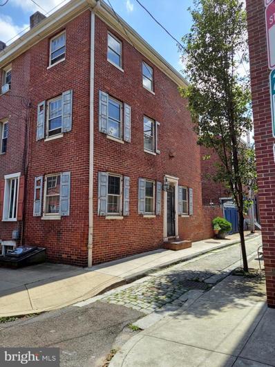 132 Catharine Street, Philadelphia, PA 19147 - #: PAPH2005134