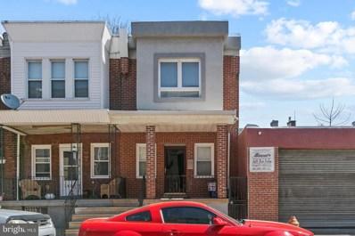 3435 Rorer Street, Philadelphia, PA 19134 - #: PAPH2005194