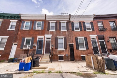 1117 E Eyre Street, Philadelphia, PA 19125 - #: PAPH2005222