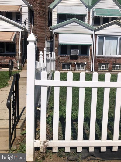 6521 Belmar Street, Philadelphia, PA 19142 - MLS#: PAPH2005248