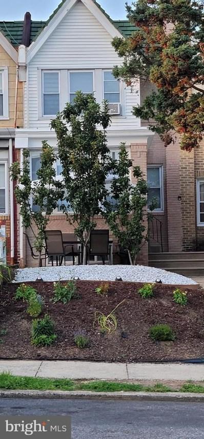 7821 Michener Avenue, Philadelphia, PA 19150 - #: PAPH2005374