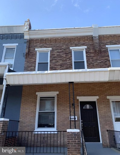 6608 Leeds Street, Philadelphia, PA 19151 - #: PAPH2005388