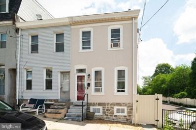4131 Freeland Avenue, Philadelphia, PA 19128 - #: PAPH2005514