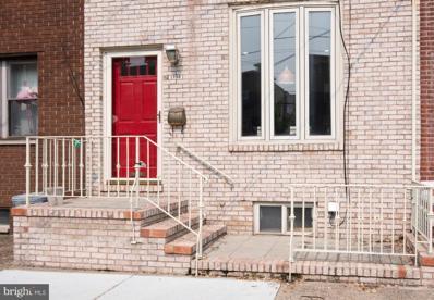 1738 E Moyamensing Avenue, Philadelphia, PA 19148 - #: PAPH2005516