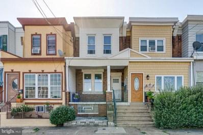 2671 Aramingo Avenue, Philadelphia, PA 19125 - MLS#: PAPH2005532