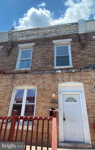 126 N Lindenwood Street, Philadelphia, PA 19139 - #: PAPH2005598