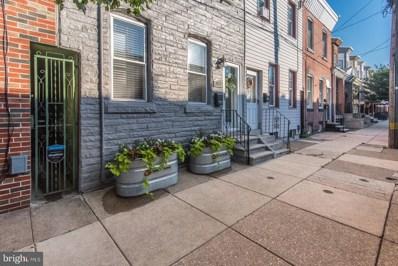 3173 Belgrade Street, Philadelphia, PA 19134 - #: PAPH2005842