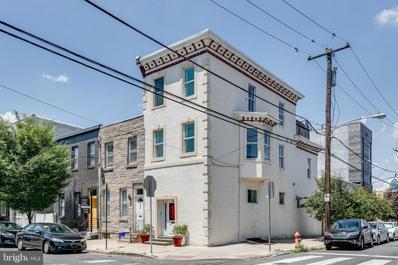 1701 Ellsworth Street, Philadelphia, PA 19146 - #: PAPH2005854