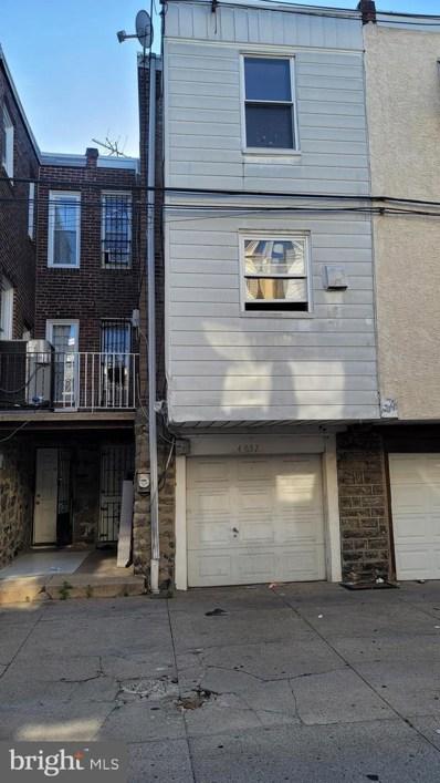 4037 Ormond Street, Philadelphia, PA 19124 - #: PAPH2005976