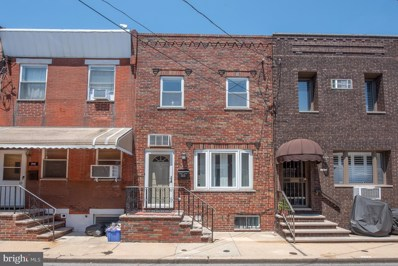 1113 Durfor Street, Philadelphia, PA 19148 - #: PAPH2006026