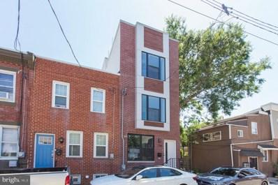 2742 Latona Street, Philadelphia, PA 19146 - #: PAPH2006040