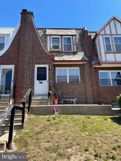 1335 Gilham Street, Philadelphia, PA 19111 - #: PAPH2006052