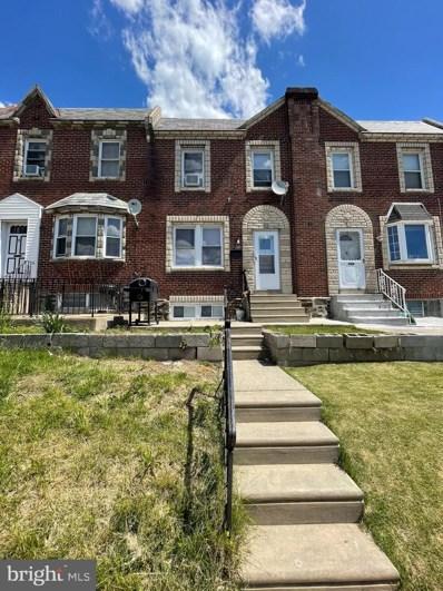 1327 Greeby Street, Philadelphia, PA 19111 - #: PAPH2006058