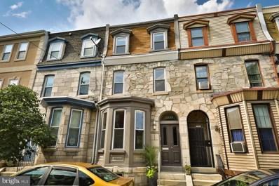 2335 Catharine Street, Philadelphia, PA 19146 - MLS#: PAPH2006098