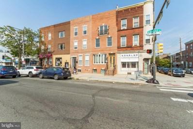 1729 S Broad Street, Philadelphia, PA 19148 - #: PAPH2006132