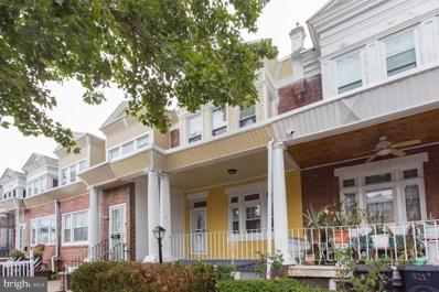 5931 Pine Street, Philadelphia, PA 19143 - MLS#: PAPH2006194