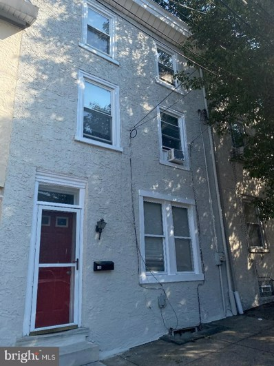 130 Hermit Street, Philadelphia, PA 19127 - #: PAPH2006330