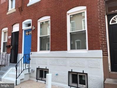 2075 E Stella Street, Philadelphia, PA 19134 - #: PAPH2006414