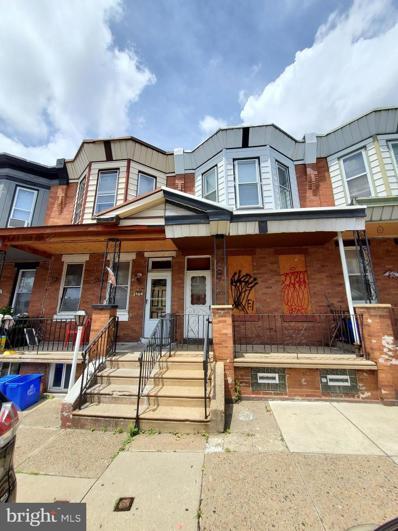 3342 N Lee Street, Philadelphia, PA 19134 - #: PAPH2006450