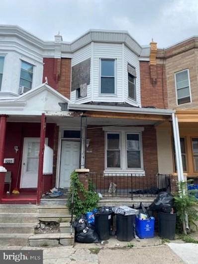 1231 N Alden Street, Philadelphia, PA 19131 - #: PAPH2006488