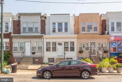 1913 S 65TH Street, Philadelphia, PA 19142 - MLS#: PAPH2006530