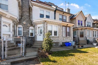 3312 Cottman Avenue, Philadelphia, PA 19149 - #: PAPH2006532