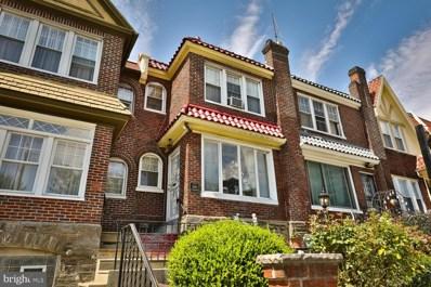 1970 W Cheltenham Avenue, Philadelphia, PA 19138 - #: PAPH2006556