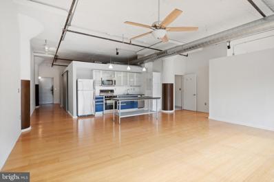 1714 Memphis Street UNIT 117, Philadelphia, PA 19125 - #: PAPH2006582