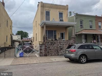 7144 Edmund Street, Philadelphia, PA 19135 - #: PAPH2006590